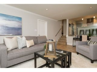 """Photo 11: 15417 19 Avenue in Surrey: King George Corridor House for sale in """"Bakerview"""" (South Surrey White Rock)  : MLS®# R2230397"""