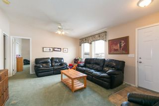 Photo 12: 282247 Range Road 12 in Rural Rocky View County: Rural Rocky View MD Detached for sale : MLS®# A1063413