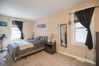 Photo 13: 587 Home Street in Winnipeg: West End House for sale (5A)  : MLS®# 1817536