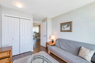 """Photo 25: 1603 4380 HALIFAX Street in Burnaby: Brentwood Park Condo for sale in """"BUCHANAN NORTH"""" (Burnaby North)  : MLS®# R2584654"""