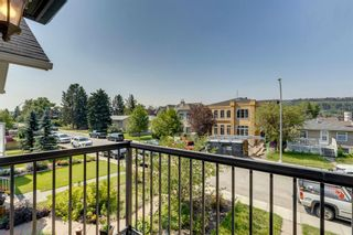 Photo 23: 4540 20 Avenue NW in Calgary: Montgomery Semi Detached for sale : MLS®# A1130084