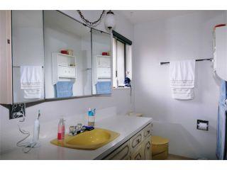 Photo 9: 21741 HOWISON AV in Maple Ridge: West Central House for sale : MLS®# V942196