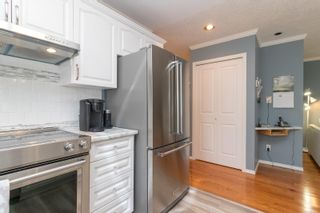 Photo 9: 2410 Setchfield Ave in Langford: La Florence Lake House for sale : MLS®# 874903