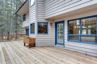 Photo 39: 15 Wolf Drive: Bragg Creek Detached for sale : MLS®# A1105393