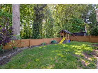 Photo 31: 20906 94B Avenue in Langley: Walnut Grove House for sale : MLS®# R2588738