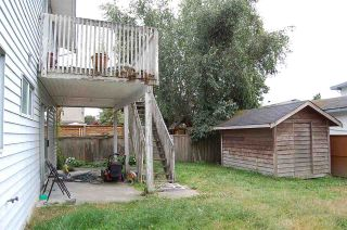 Photo 13: 4721 55A Street in Delta: Delta Manor House for sale (Ladner)  : MLS®# R2191410