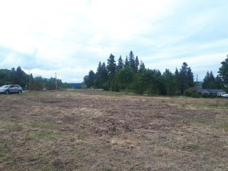 Photo 7: Proposed Lt1 Frayne Rd in Mill Bay: ML Mill Bay Unimproved Land for sale (Malahat & Area)  : MLS®# 876697