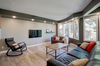 Photo 8: 106 23 Avenue SW in Calgary: Mission Row/Townhouse for sale : MLS®# A1123407
