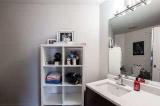 """Photo 13: 401 857 W 15TH Street in North Vancouver: Mosquito Creek Condo for sale in """"The Vue"""" : MLS®# R2534938"""