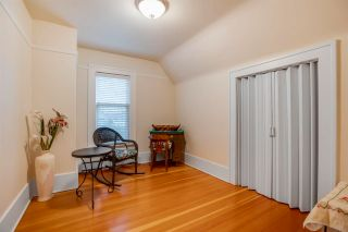 Photo 23: 5872 WALES Street in Vancouver: Killarney VE House for sale (Vancouver East)  : MLS®# R2572865