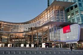 """Photo 17: 228 13277 108 Avenue in Surrey: Whalley Condo for sale in """"PACIFICA"""" (North Surrey)  : MLS®# R2245436"""