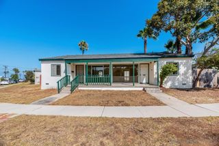 Photo 2: CLAIREMONT Property for sale: 4940-42 Jumano Ave in San Diego