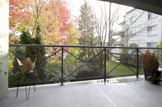 "Photo 15: 207 20110 MICHAUD Crescent in Langley: Langley City Condo for sale in ""Regency Terrace"" : MLS®# R2318136"