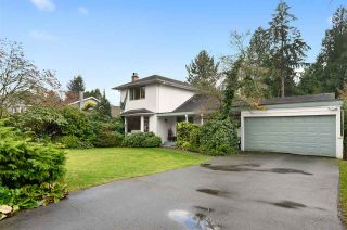 Photo 7: 3570 W 48TH Avenue in Vancouver: Southlands House for sale (Vancouver West)  : MLS®# R2517263