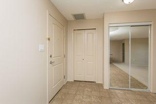 Photo 3: 313 2098 BLACKMUD CREEK Drive in Edmonton: Zone 55 Condo for sale : MLS®# E4225645