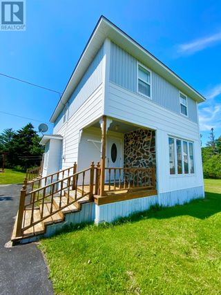 Photo 11: 5 Little Harbour Road in Twillingate: House for sale : MLS®# 1233301