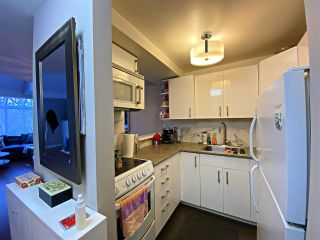 Photo 4: 312 7751 MINORU BOULEVARD in Richmond: Brighouse South Condo for sale : MLS®# R2529897