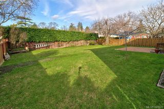 Photo 16: 1094 Londonderry Rd in VICTORIA: SE Lake Hill House for sale (Saanich East)  : MLS®# 832497