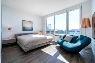 """Photo 15: 1705 5233 GILBERT Road in Richmond: Brighouse Condo for sale in """"RIVER PARK PLACE"""" : MLS®# R2575125"""