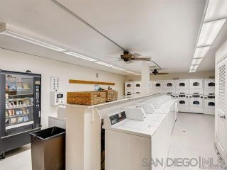 Photo 29: MISSION VALLEY Condo for sale : 2 bedrooms : 1615 Hotel Cir S #D102 in San Diego