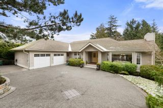 Main Photo: 988 Seapearl Pl in : SE Cordova Bay House for sale (Saanich East)  : MLS®# 862279