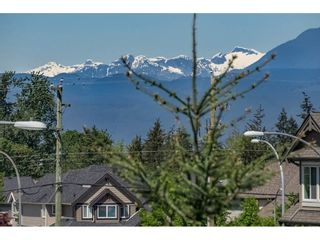 Photo 20: 33 8250 209B Street in Langley: Willoughby Heights Townhouse for sale : MLS®# R2267835