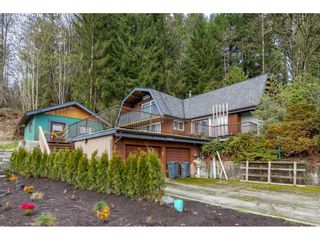 Photo 7: 1420 PIPELINE Road in Coquitlam: Hockaday House for sale : MLS®# R2526881