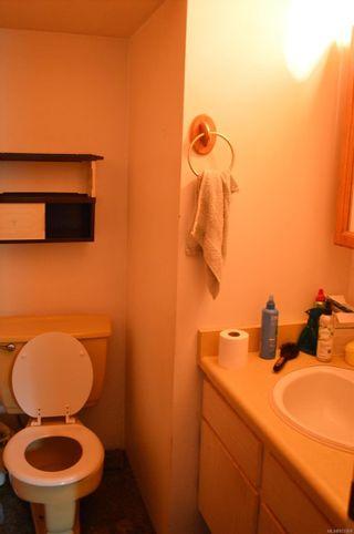 Photo 9: 2157 Cameron Dr in : PA Port Alberni House for sale (Port Alberni)  : MLS®# 873300