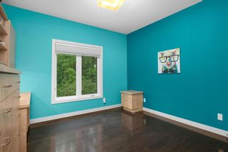 Photo 21: 22106 Garven Road in Springfield Rm: R04 Residential for sale : MLS®# 202121765