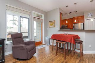 Photo 15: 305E 1115 Craigflower Rd in : Es Gorge Vale Condo for sale (Esquimalt)  : MLS®# 871478