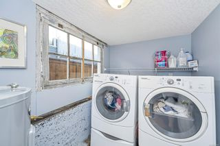 Photo 29: 221 St. Lawrence St in : Vi James Bay House for sale (Victoria)  : MLS®# 879081