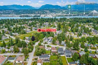 Photo 38: 14196 PARK Drive in Surrey: Bolivar Heights House for sale (North Surrey)  : MLS®# R2587948