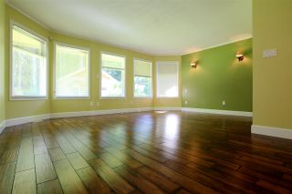 Photo 4: 12588 24 Avenue in Surrey: Crescent Bch Ocean Pk. House for sale (South Surrey White Rock)  : MLS®# R2178943