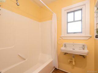 Photo 13: 1420 Haultain St in VICTORIA: Vi Oaklands House for sale (Victoria)  : MLS®# 809645
