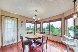 Photo 16: 151 Edgebrook Close NW in Calgary: Edgemont Detached for sale : MLS®# A1131174