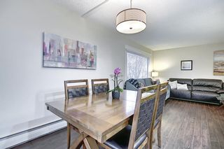 Photo 13: 121 6919 Elbow Drive SW in Calgary: Kelvin Grove Row/Townhouse for sale : MLS®# A1085776