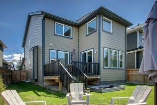 Photo 30: 54 VALLEY POINTE Bay NW in Calgary: Valley Ridge Detached for sale : MLS®# C4301556