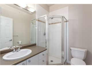 Photo 17: 6108 Cambie Street in Vancouver West: Oakridge VW Townhouse for sale : MLS®# V1133327
