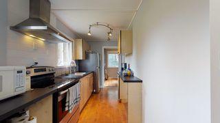 Photo 35: 4365 GUN CLUB Road in Sechelt: Sechelt District House for sale (Sunshine Coast)  : MLS®# R2555174