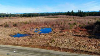 Photo 10: Lot 7 Blacktail Rd in : PQ Qualicum North House for sale (Parksville/Qualicum)  : MLS®# 870858