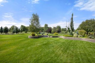 Photo 38: 15 Lynx Meadows Drive NW: Calgary Detached for sale : MLS®# A1139904