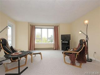 Photo 2: 304 2510 Bevan Ave in SIDNEY: Si Sidney South-East Condo for sale (Sidney)  : MLS®# 715405