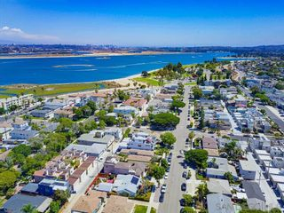 Photo 68: House for sale : 4 bedrooms : 3913 Kendall St in San Diego