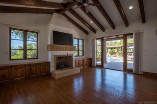 Photo 10: SANTALUZ House for sale : 5 bedrooms : 7806 Sendero Angelica in San Diego
