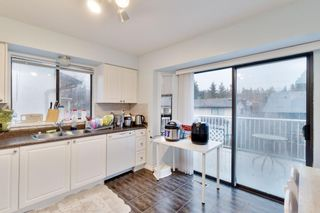 """Photo 11: 1271 NESTOR Street in Coquitlam: New Horizons House for sale in """"NEW HORIZONS"""" : MLS®# R2467213"""