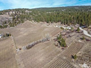 Photo 9: 1415 SMETHURST Road, in Naramata: Agriculture for sale : MLS®# 189824