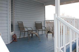 Photo 26: 5146 59 Avenue: Elk Point House for sale : MLS®# E4195131