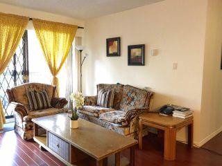 Photo 8: 211 14925 100 Avenue in Surrey: Guildford Condo for sale (North Surrey)  : MLS®# R2061125