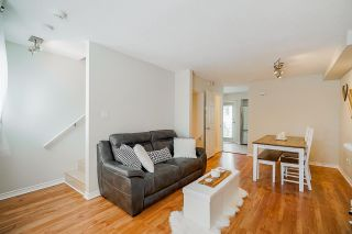 """Photo 6: 29 14855 100 Avenue in Surrey: Guildford Townhouse for sale in """"Guildford Park Place"""" (North Surrey)  : MLS®# R2578878"""