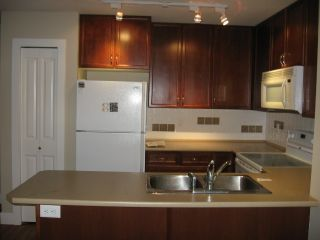 Photo 7: 404 - 256 HASTINGS AVENUE in PENTICTON: Residential Attached for sale : MLS®# 140039